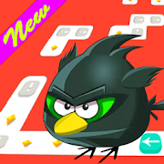 Free Download Tap Tap Dove Dash APK for Samsung