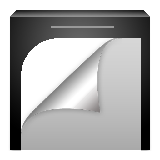 Roundr - Round Screen Corners