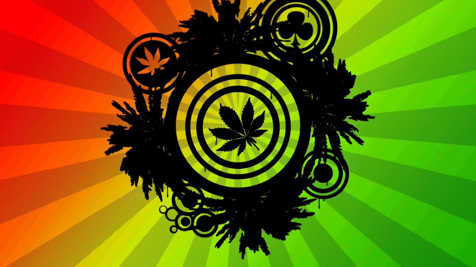 weed live wallpapers android apps on google play