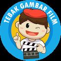 Tebak Gambar Film Indonesia icon