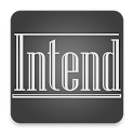 Intend Ministries icon