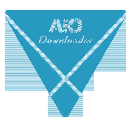 AIO Andriod Market Downloader