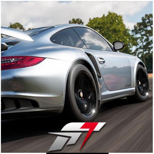 Top Forza 7 Motorsport Tips