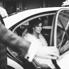 Wedding photographer Malnev Roman (ramzess). Photo of 16.09.2015