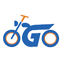 Togo:Courier Service icon