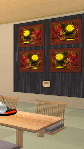 TsukimiNight -EscapeGame- لقطات شاشة 3
