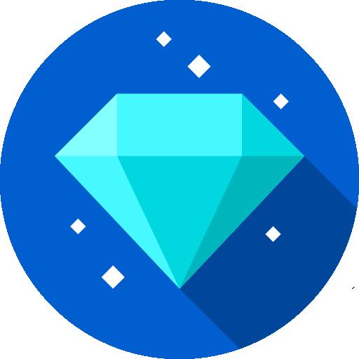 Win! Diamond