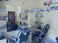Handsame Hair Salon photo 1