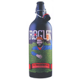 Rogue Ten Thousand Brew Ale