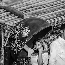 Wedding photographer Marcel Felipe (marcelfelipe). Photo of 24.11.2015