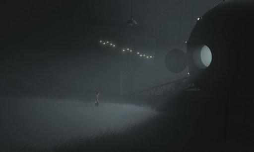 Inside Game Walkthrough 1.1 screenshots 8