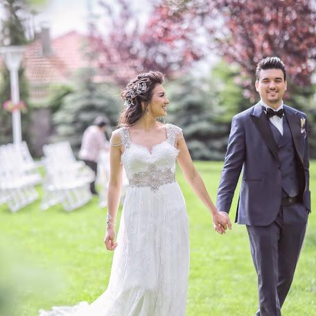 Düğün fotoğrafçısı Ana-Ömer faruk Çiftci (omerfarukciftci). Fotoğraf 21.11.2016 tarihinde