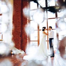शादी का फोटोग्राफर Anton Metelcev (meteltsev)। 11.10.2016 का फोटो