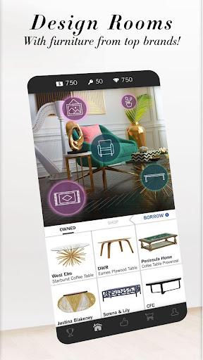 PC u7528 Design Home 2