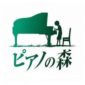 ピアノBGM ピアノの森 作業用クラシック音楽まとめ