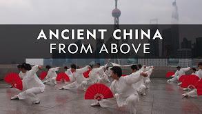 Ancient China From Above thumbnail
