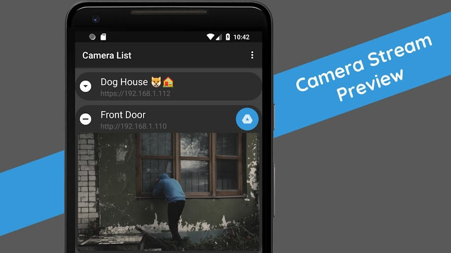 Download Motioneye App Home Surveillance System Apk Latest Version App By Futurejj For Android Devices