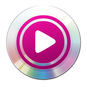 Surround Sound Equalizer APK for Sony   Download Android APK