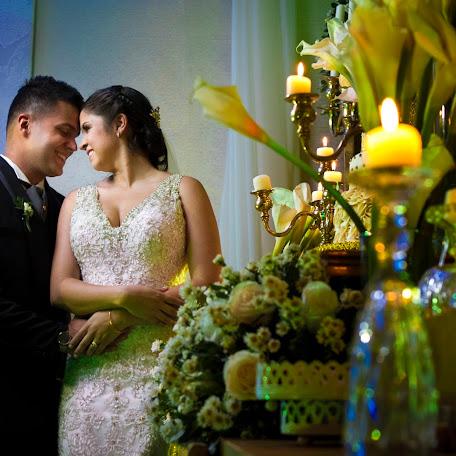 Fotógrafo de bodas Jorge Sulbaran (jsulbaranfoto). Foto del 07.02.2018