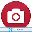 Stop Motion Maker - Unlock Premium app thumbnail