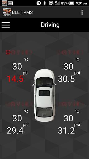 真实赛车3破解版|真实赛车3修改无限金币版安卓版v4.0.5带数据包 ...