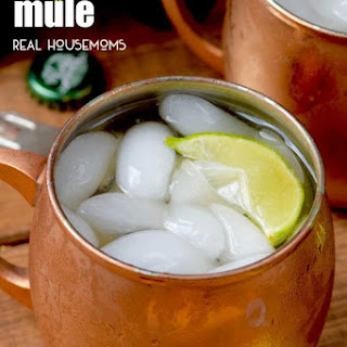 Triple Sec And Beer Recipes