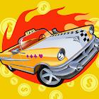 SEGA: Crazy Taxi Gazillionaire icon