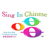 My Family(Sing In Chinese)
