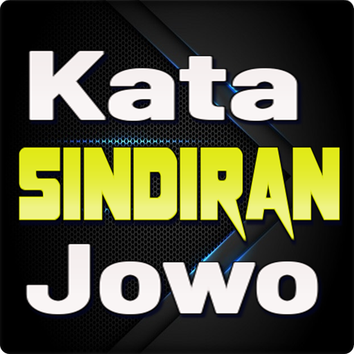 Kata Sindiran Jowo Apps On Google Play