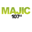 MajicATL 107.5 icon