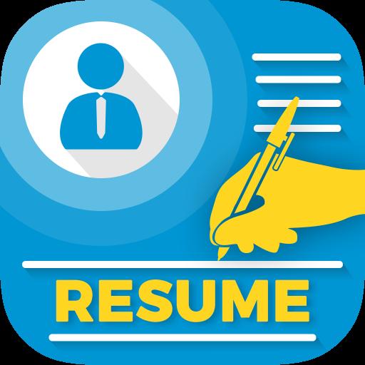 CV Builder,Resume Writer,Resume Design,Create CV APK Cracked Download