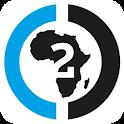 C2C Summit 2015 icon
