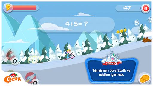 TRT u0130bi Macera  screenshots 5