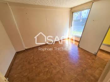 Divers 15 pièces 309 m2