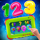 123 Numbers - Preschool Kids Learn Count & Tracing for PC-Windows 7,8,10 and Mac