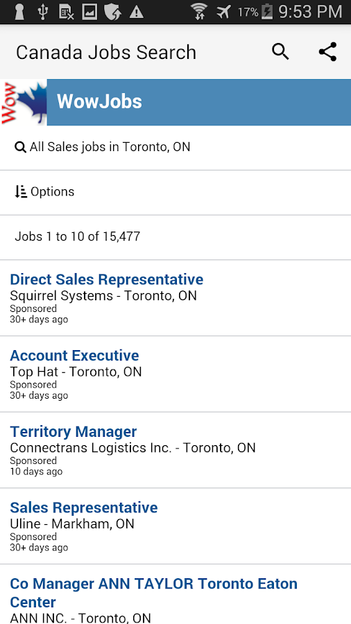 vancouver, BC jobs - craigslist