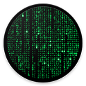 Matrix Live Wallpapers icon
