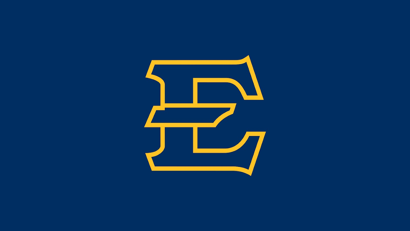 Watch East Tennessee State Buccaneers men's basketball live
