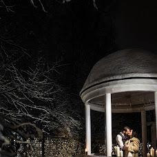 Wedding photographer Mariya Sokolova (MariaS). Photo of 26.01.2015