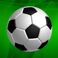 MFOOT- online football manager