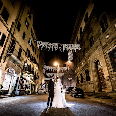 Wedding photographer Lorenzo Marraccini (LoreMarraPT). Photo of 07.02.2017