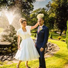 Wedding photographer John Reading (johnreading). Photo of 21.06.2015