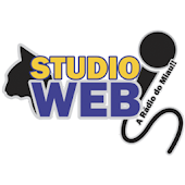 Studio Web Radio - A radio do miau
