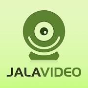 JalaVideo