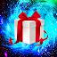 حزمة مفاجأة 2 icon