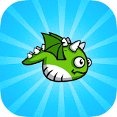 Dragon Fly HD
