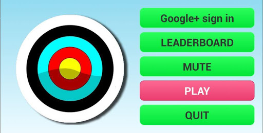 Bow master - archery challenge