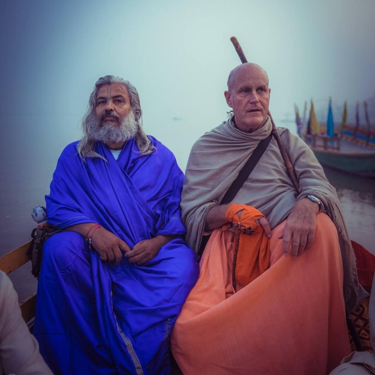 Anup_Gurudeva