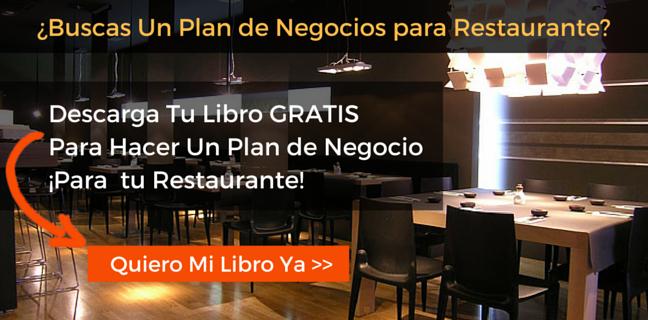 ejemplo plan de negocios plan de negocios