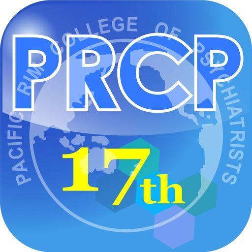 PRCP  2016 商業 App LOGO-APP開箱王